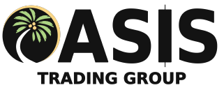 Oasis Trading Group